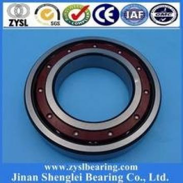 Excellent Quality high precision size 17x30x7 mm 71903 bearing Angular Contact Ball Bearing sleeve bearings for electric motor
