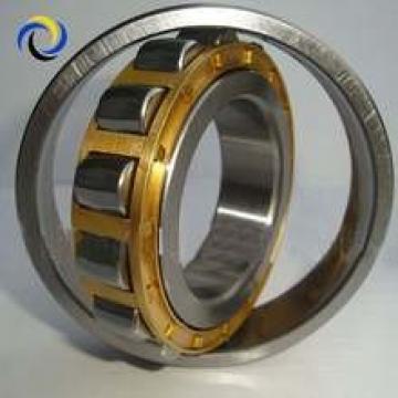 20224-MB Single Row Bearing 120x215x40 mm Barrel Roller Bearings 20224MB