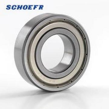 Transmission machinery ball bearings 120x215x40 deep groove bal bearing 6224 zz