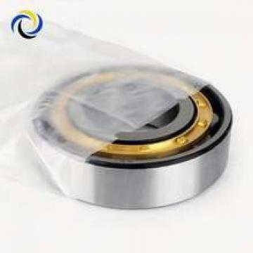 motorcycle engine cylindrical roller bearing NU 224M/P63Z1 NU224M/P63Z1