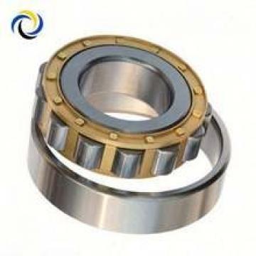motorcycle engine cylindrical roller bearing N 224EM N224EM