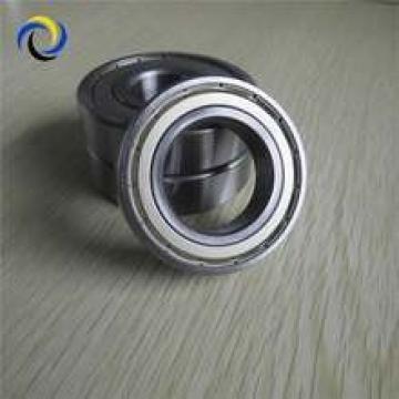 61936 Z Bearings 180x250x33 m Chrome Steel Deep Groove Ball Bearing 61936-2Z 61936-ZZ 61936 2Z 61936-Z 61936-2Z 61936Z 61936 ZZ
