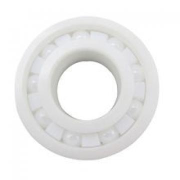 180x250x33 mm hybrid ceramic deep groove ball bearing 61936 2rs 61936z 61936zz 61936rs,China bearing factory