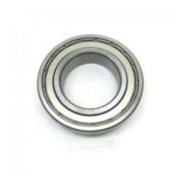 China Supplier Cheap Price S6014ZZ ball Bearing 70*110*20mm 6014ZZ bearing 70x110x20