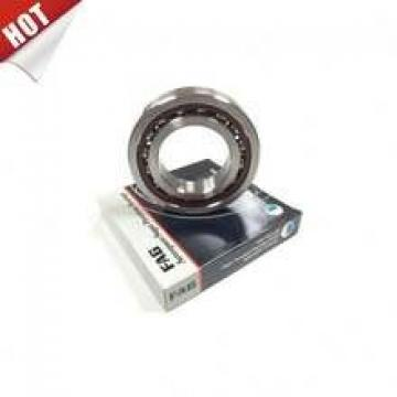 Super Precision Bearings HCB7230C.T.P4S.UL Size 150X270X45 Bearing