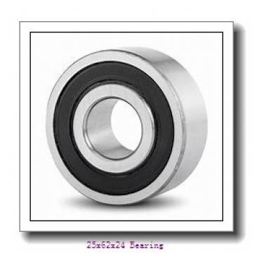 25x62x24 Self Aligning Ball Bearing 2232 2305 Bearing
