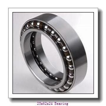 Type of bearings high speed bearing tapered roller bearing 25x62x24 mm 32305JR