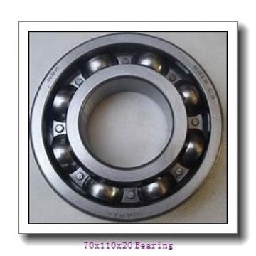 NTN NSK Spindle bearing HC7014 Angular Contact Ball Bearing HC7014-E-T-P4S