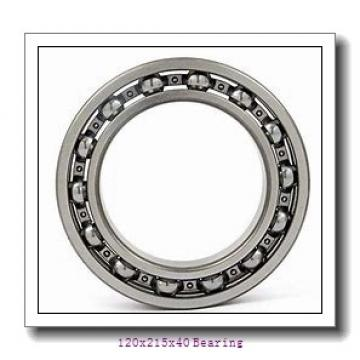 NUP 224 ECML * bearing high capacity cylindrical roller bearing size 120x215x40 mm NUP 224 ECML NUP224ECML