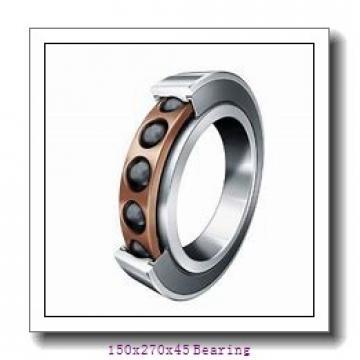 NU 230 EM Cylindrical roller bearing NSK NU230 EM Bearing Size 150x270x45