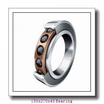 Original Japan NSK NU230M Cylindrical Roller Bearing With Competitive Price