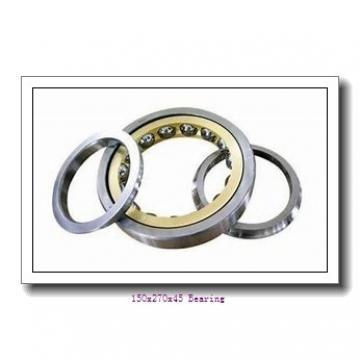 6230 RZ Miniature Ball Bearings 150x270x45 m Chrome Steel Deep Groove Ball Bearing 6230 2RZ 6230RZ 6230-2RZ 6230-RZ