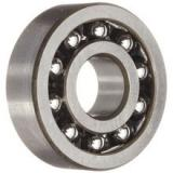Factory price precision rolling bearing 71913ACDGB/VQ253 Size 65x90x13