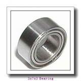 Miniature ball bearing 683ZZ 3X7X3 3X8X4