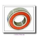 The factory stocks deep groove ball bearings 6003-2Z/C3GJN Size 17X35X10