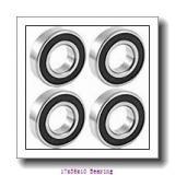 17 mm x 35 mm x 10 mm  Japan NSK bearings 6003 6003zz 6003-2rs deep groove ball bearing