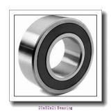 NU2304ECP Cylindrical Roller Bearing NU 2304 ECP NU2304 20x52x21 mm