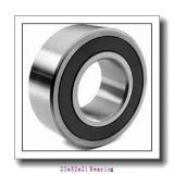 Type of bearings high speed bearing tapered roller bearing 20x52x21 mm 32304JR