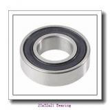 Chrome Steel 2304 Self Aligning Bearing 20x52x21MM Ball Bearing 2304K