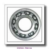Type of bearings high speed bearing tapered roller bearing 20x52x21 mm 32304CR