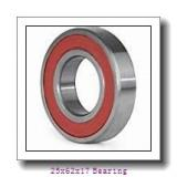 tr0506r wheel bearing Tensioner Pulley bearing