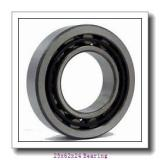 25x62x24 Self-aligning ball bearing 2305TN1