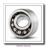 ntn koyo nachi nsk deep groove ball bearing 62305