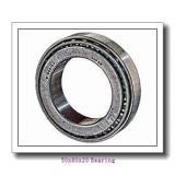 32010JR Bearing 50x80x20 Tapered Roller Bearing 32010JR