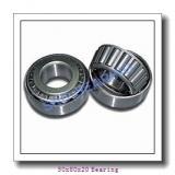 Taper Roller Bearings motorcycle bearings 32010/YB2