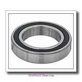 High quality roller bearing 32010/YB2 Size 50x80x20