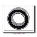deep groove ball bearing 6011-2RS1 Size 55X90X18