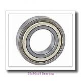 Deep groove ball bearing 6011 60112RS 6011ZZ bearings with size 55x90x18 mm