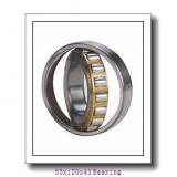 55x120x43 Spherical roller bearings 22311CCK/W33 153611
