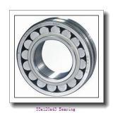NU2311-E-TVP2 Type Of Bearings pdf 55x120x43 mm Cylindrical Roller Bearing NU2311