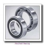 22311E/VA405 * spherical roller bearing 22311 E/VA405 * sizes 55x120x43 mm