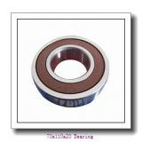 Industrial bearing deep groove ball bearings 6014/C3 Size 70X110X20