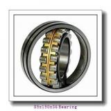NU2217 Low-cost roller bearing NU2217ECP Size 85X150X36