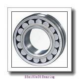 NU2217 Roller bearing price list NU2217ECP/P5VQ3751 Size 85X150X36