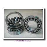 Power plant Spherical Roller Bearing 23120CCK/CNHW33 Size 100X165X52
