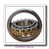 Roller bearing price list 35120 Size 100x165x52