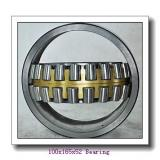High Quality Spherical roller bearings 22234-E1-K Bearing Size 100X165X52