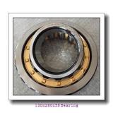 cylindrical roller bearing NJ 326EM NJ326EM
