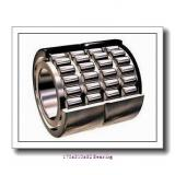 N234-E-M1 Roller Bearing Sizes Chart 170x310x52 mm Cylindrical Roller Bearing Manufacturers In India N234