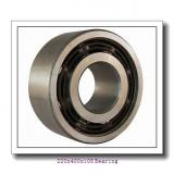 NU2244 F A G precision rolling bearing NU2244ECMA/C3 Size 220X400X108