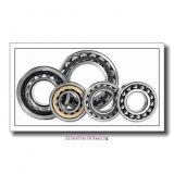 Cylindrical Roller Bearing NCF 2244 NCF2244V NCF-2244V 220x400x108 mm