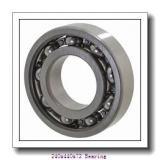 NJ 248 Cylindrical roller bearing NSK NJ248 Bearing Size 240x440x72