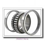 good quality 240x440x72 N248EM 2248H Cylindrical Roller Bearing